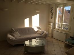 Achat Appartement 4 pièces Rantigny