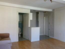 Location Appartement 2 pièces Grezieu la Varenne