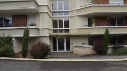 Achat Appartement 2 pièces Brive la Gaillarde