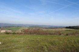 Achat Terrain Monistrol sur Loire