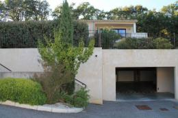 Achat Appartement 4 pièces Rochefort du Gard
