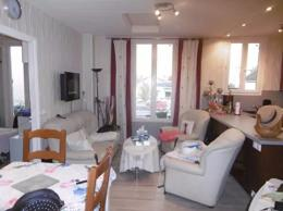 Achat Appartement 2 pièces Gagny