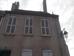 Achat Maison 13 pièces La Chatre