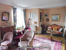 Achat Appartement 5 pièces La Madeleine