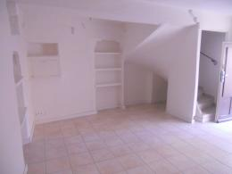 Appartement La Colle sur Loup &bull; <span class='offer-area-number'>35</span> m² environ &bull; <span class='offer-rooms-number'>2</span> pièces