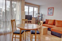 Achat Appartement 2 pièces Bonsecours