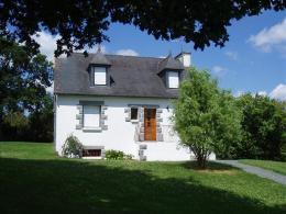 Achat Maison 4 pièces Guingamp
