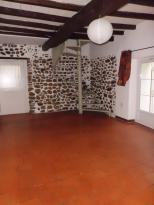 Maison St Jean du Falga &bull; <span class='offer-area-number'>80</span> m² environ &bull; <span class='offer-rooms-number'>4</span> pièces