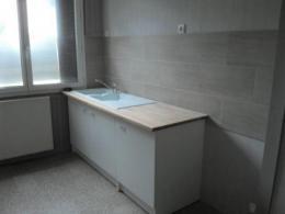Achat Appartement 3 pièces Dampierre