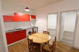Location Appartement 3 pièces Aurillac