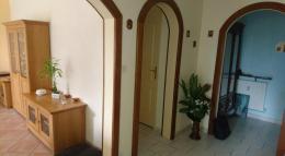 Achat Appartement 4 pièces Sable sur Sarthe
