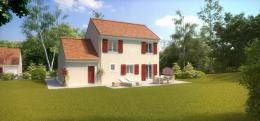 Achat Maison Ressons L Abbaye