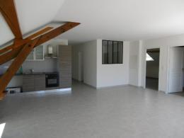 Location Appartement 4 pièces St Pierre en Faucigny