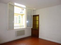 Appartement Toulon &bull; <span class='offer-area-number'>41</span> m² environ &bull; <span class='offer-rooms-number'>2</span> pièces