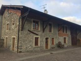 Location Maison 7 pièces Douvaine