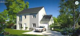 Achat Maison Bretigny sur Orge
