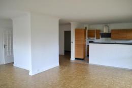 Achat Appartement 5 pièces Chantilly