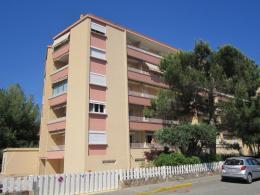 Achat Appartement 3 pièces Frejus