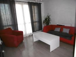 Achat Appartement 3 pièces Maromme