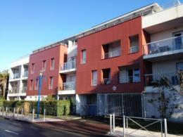 Location studio Andernos les Bains