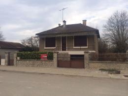 Maison Avril sur Loire &bull; <span class='offer-area-number'>65</span> m² environ &bull; <span class='offer-rooms-number'>3</span> pièces