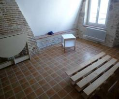 Appartement Pithiviers &bull; <span class='offer-area-number'>14</span> m² environ &bull; <span class='offer-rooms-number'>1</span> pièce