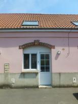 Location Appartement 3 pièces Maisnil les Ruitz