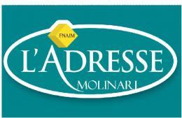 Achat Commerce Lafrancaise