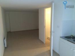 Achat studio Martigues