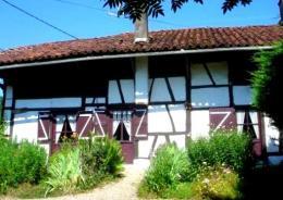 Achat Maison 4 pièces St Nizier le Bouchoux