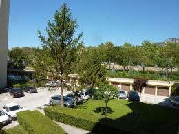 Achat Appartement 5 pièces Toulon
