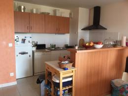 Location Appartement 3 pièces Carentan