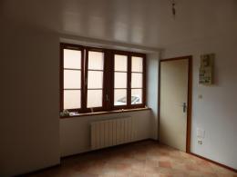 Location Appartement 2 pièces Niederbronn les Bains