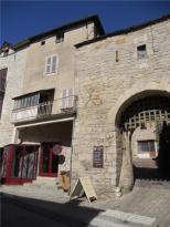 Achat Maison 7 pièces Severac le Chateau