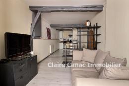 Appartement Lavaur &bull; <span class='offer-area-number'>33</span> m² environ &bull; <span class='offer-rooms-number'>1</span> pièce