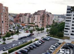 Achat Appartement 5 pièces Champs sur Marne
