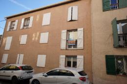 Location Appartement 3 pièces Le Beausset