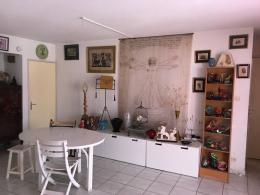 Achat Appartement 5 pièces Bagnols sur Ceze