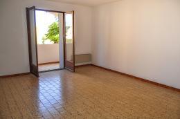 Achat Appartement 4 pièces Ghisonaccia