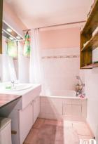Achat Appartement 3 pièces Bretigny sur Orge