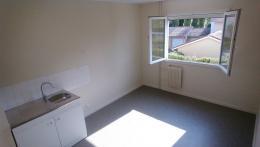 Location Appartement 4 pièces St Trivier sur Moignans