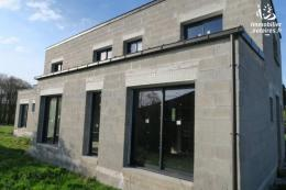 Achat Maison 7 pièces Le Cellier