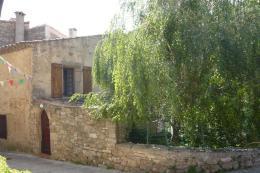 Achat Maison 2 pièces St Guilhem le Desert