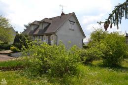 Achat Maison 7 pièces Chatillon Coligny
