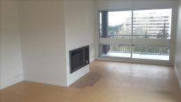 Location Appartement 2 pièces Fontenay le Fleury