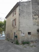 Location Maison 3 pièces Mazan