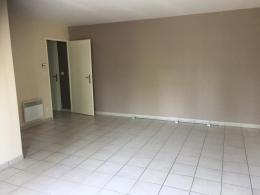 Achat Appartement 3 pièces Fismes