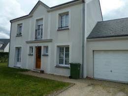 Location Maison 6 pièces St Hilaire St Mesmin