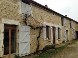 Achat Maison 7 pièces Auxerre