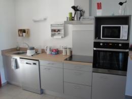 Location Appartement 2 pièces Monistrol sur Loire